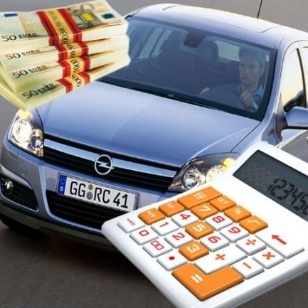 Ce taxe si impozite trebuie sa platesti pentru un autoturism dintr-o alta tara membra UE