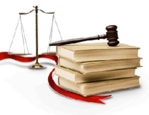 Drept administrativ și fiscal