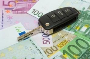 Recuperare taxa auto de prima inmatriculare
