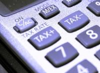 Plafonul de scutire pentru plata TVA-ului s-a majorat de la 35.000 la 65.000 EUR